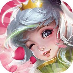 冒险王2之美女传奇果盘客户端
