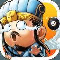 斗三国手游九游版1.0.0.5 最新版