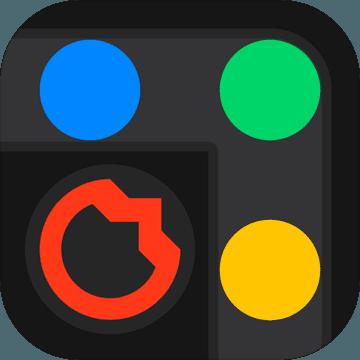Color Defense游戏