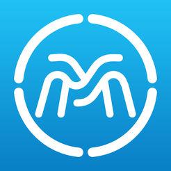 手机硬件管家3.0.9 官方苹果版