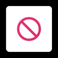 八戒助手2手机版1.3.0 安卓版