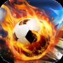 跑酷足球游戏1.0.0 安卓版