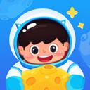 海尔兄弟星球app