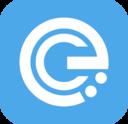 智汇e校园app
