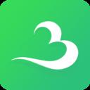 三公里app