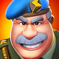 强大战斗手游官方版0.7.1 手机版