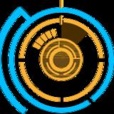 CQ微端app