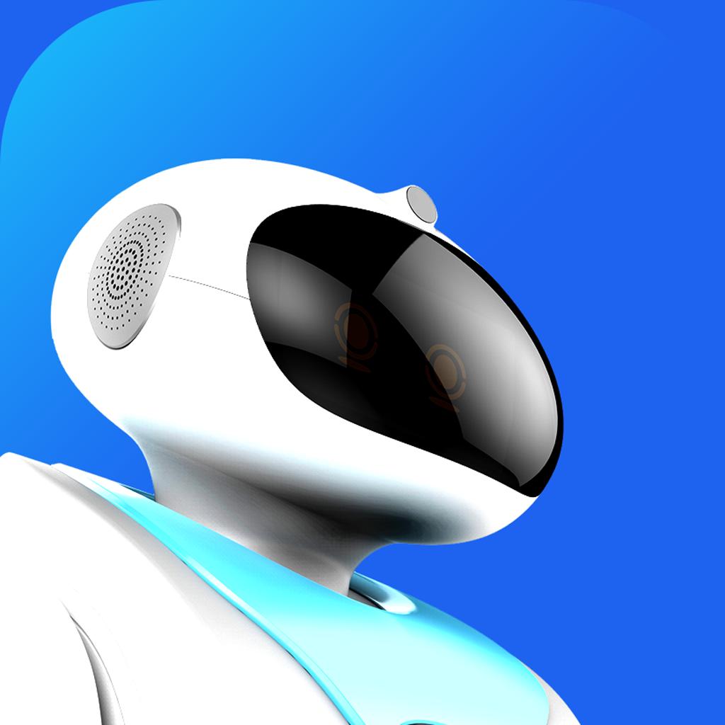 晓伊助手app(晓伊机器人)