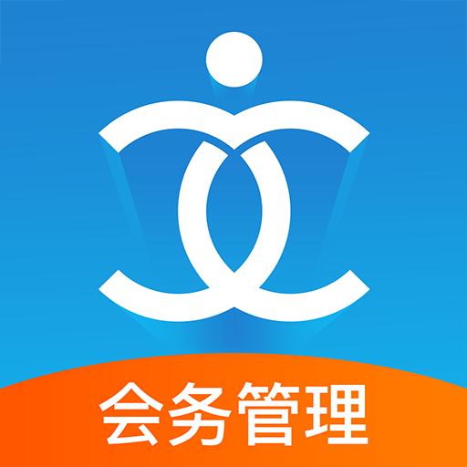甲乙时日会务管理app