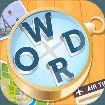Word Trip游戏