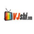 VJ师网视频转换工具