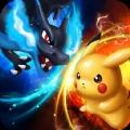 Pokemon Comaster手机版