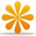 石青微博群发软件1.9.2.10 官方版