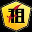 5173租号宝1.3.1.4 官方版