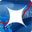 平安银行国际金融信息平台