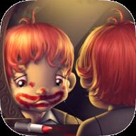 Slickpoo The Clown游戏