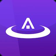 小A秘书app1.0 安卓官方版