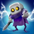 dice hunter猎人的骰子任务无限钻石2.10.1 安卓版