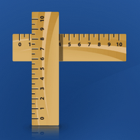 Page Ruler插件最新版