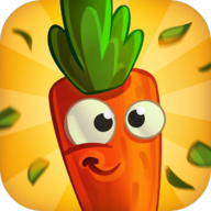 点点大农场官方版1.0.0 安卓版
