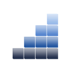 音频音量放大App(Audio Amplifier Pro)2.2.0 免费版