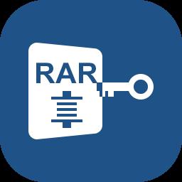 RAR Password Recovery Pro中文注册版9.3.1密码破解版
