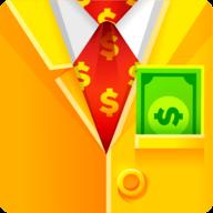 名声与财富手机版1.0.3.2.0 官方版