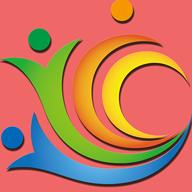 木瓜影音软件
