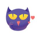 猫啵手机版
