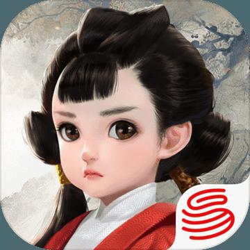 网易楚留香手游ios版1.0.5 官方正式版