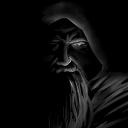 MADOBU黑魔王之路