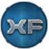 3dsmax2018注��C1.0 英文版