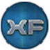 3dsmax2018注册机1.0 英文版