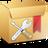 思远快捷工具箱3.0 正式版