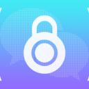 微信锁助手app