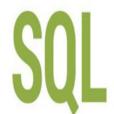 SQL替换程序工具