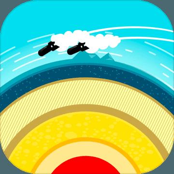 Planet Bomber游戏4.1 最新版
