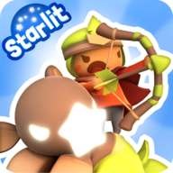 星光射箭俱乐部Starlit Archery