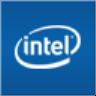 Intel固态硬盘工具箱