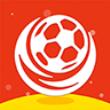 足球小智app2.1.9.120 安卓版