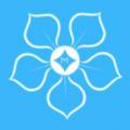 木兰管家app