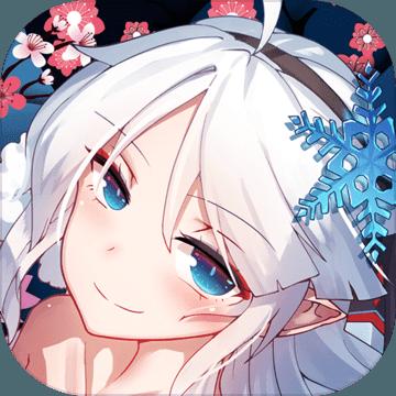 以妖怪之名手游0.0.1 安卓官方版