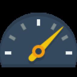 MemPlus电脑内存查看工具1.3 绿色免费版