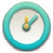微博定时宝App