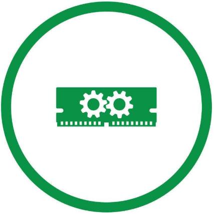 MSFormat(内存卡一键格式化工具)1.0.407 最新版