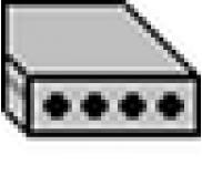 Concise Beam(混凝土桥梁CAD设计测试软件)4.61 官方版