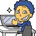 U启动盘制作(AIO Boot)0.9.8.11 官方最新版