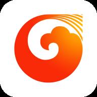 微企宝App手机版