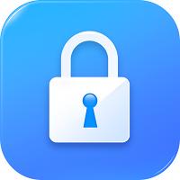 OPPO一键锁屏软件1.0.0 官方手机版