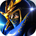 大天使之翼ios版1.0 苹果手机版